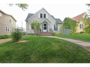 1338 Washburn Avenue N Minneapolis, Mn 55411