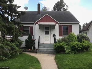 1364 Eleanor Avenue Saint Paul, Mn 55116