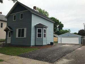 892 Conway Street Saint Paul, Mn 55106