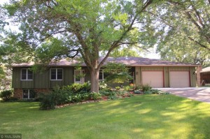 1071 Southview Drive Hastings, Mn 55033