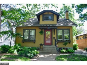 17 Sheridan Avenue S Minneapolis, Mn 55405