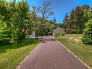 9467 Courthouse Boulevard Inver Grove Heights, Mn 55077
