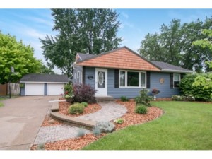 3972 74th Street E Inver Grove Heights, Mn 55076