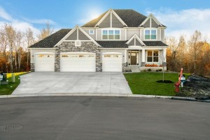 1378 162nd Lane Nw Andover, Mn 55304