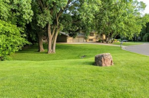 4710 Hittner Point Eagan, Mn 55122