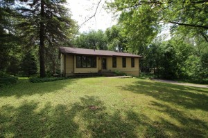 18415 County Road 24 Plymouth, Mn 55447