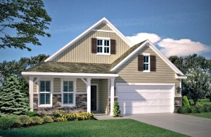 4860 Copper Ridge Drive Woodbury, Mn 55129