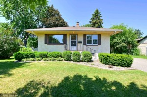 5749 Orchard Avenue N Crystal, Mn 55429