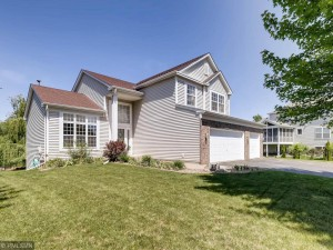 967 Lake Ridge Drive Woodbury, Mn 55129