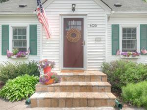4020 Zenith Avenue N Robbinsdale, Mn 55422