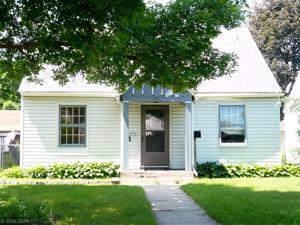 4827 Dupont Avenue N Minneapolis, Mn 55430