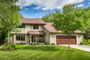 17985 Liv Lane Eden Prairie, Mn 55346