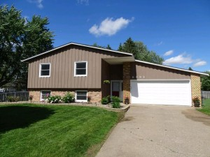 8231 Indian Boulevard Court S Cottage Grove, Mn 55016