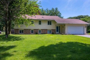 10382 Valley Forge Lane N Maple Grove, Mn 55369