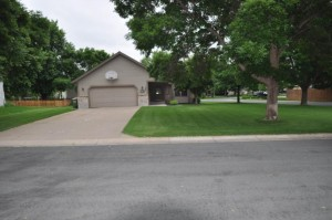 1367 105th Lane Nw Coon Rapids, Mn 55433