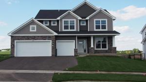6745 Jeffery Avenue S Cottage Grove, Mn 55016