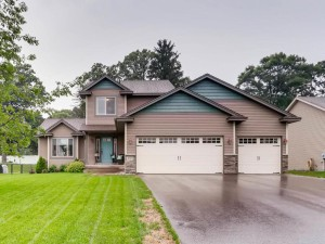 203 144th Lane Nw Andover, Mn 55304