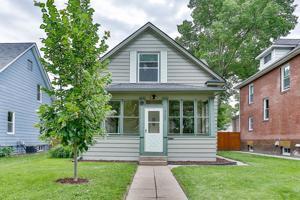 4223 Blaisdell Avenue Minneapolis, Mn 55409