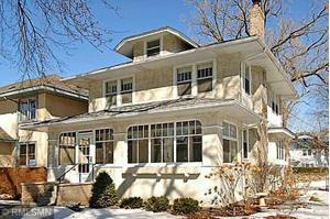 1959 Fairmount Avenue Saint Paul, Mn 55105