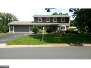 45 Rhode Island Avenue S Golden Valley, Mn 55426