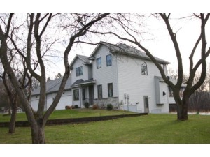 11305 242nd Court E Lakeville, Mn 55044