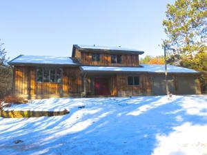 13224 Ozark Trail N Stillwater, Mn 55082