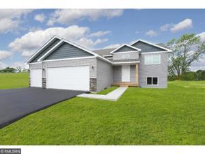 964 Ivy Hills Road Belle Plaine, Mn 56011