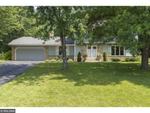 17020 32nd Avenue N Plymouth, Mn 55447