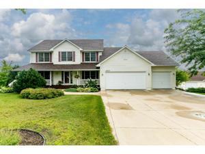 20575 Boone Avenue S Prior Lake, Mn 55372
