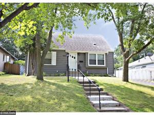 7605 W Lake Street Saint Louis Park, Mn 55426