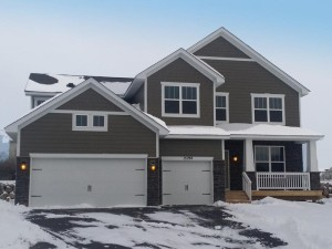 15190 Ely Avenue Apple Valley, Mn 55124