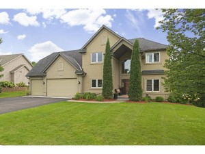 6225 Bolland Trail Inver Grove Heights, Mn 55076