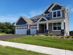 7271 Archer Trail Inver Grove Heights, Mn 55077