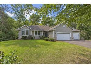 506 Lambert Creek Lane Vadnais Heights, Mn 55127