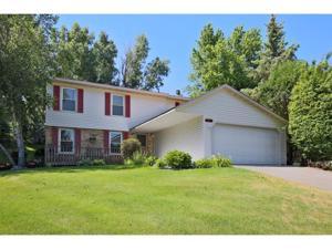 9800 Cromwell Drive Eden Prairie, Mn 55347