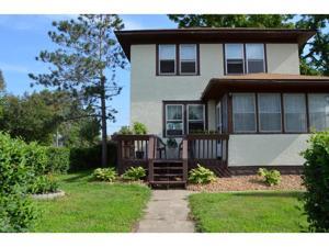 1839 Ames Avenue Saint Paul, Mn 55119