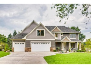 831 Cheri Lane Mendota Heights, Mn 55120