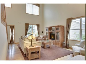 17353 75th Place N Maple Grove, Mn 55311