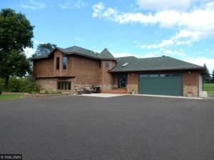 16650 Bass Lake Road Maple Grove, Mn 55311