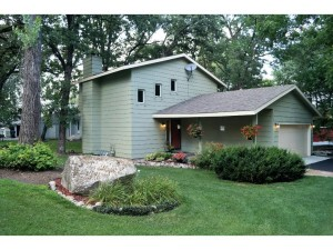 10860 Linwood Forest Drive Champlin, Mn 55316