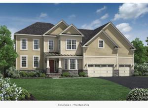 9733 Frederick Place Eden Prairie, Mn 55347