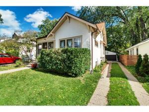 5335 Garfield Avenue Minneapolis, Mn 55419