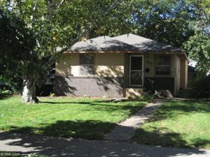 3839 Noble Avenue N Robbinsdale, Mn 55422
