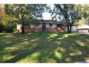 15008 Orchard Drive Burnsville, Mn 55306
