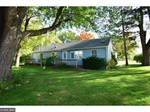1684 E Shore Drive Maplewood, Mn 55109