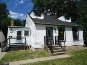 10940 Goodrich Avenue S Bloomington, Mn 55437