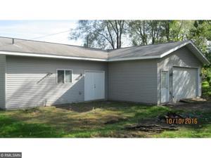 8479 Hadley Avenue S Cottage Grove, Mn 55016