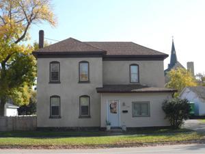 145 S Meridian Street Belle Plaine, Mn 56011