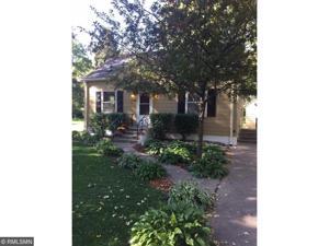 1749 Flandrau Street Maplewood, Mn 55109