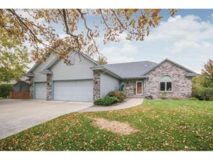 15002 Avocet Street Nw Andover, Mn 55304